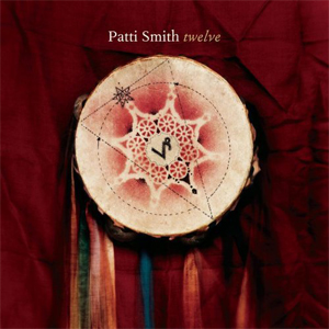 patti-smith-twelve.jpg