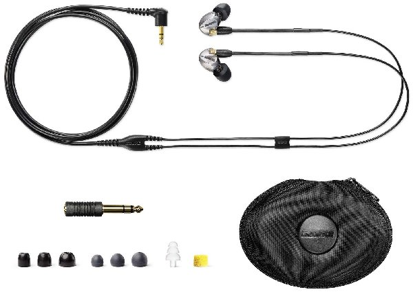 shure_se425-v_sound_isolating_earphones_metallic_silver_kit_package.jpg