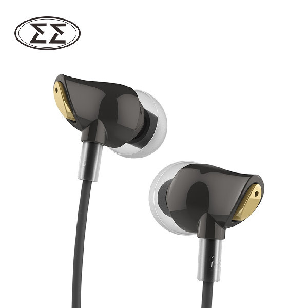 100-Original-Rock-Earphone-Nano-Zircon-Stereo-Earphone-Headset-3-5mm-In-Ear-Headset-Earbuds-For.jpg
