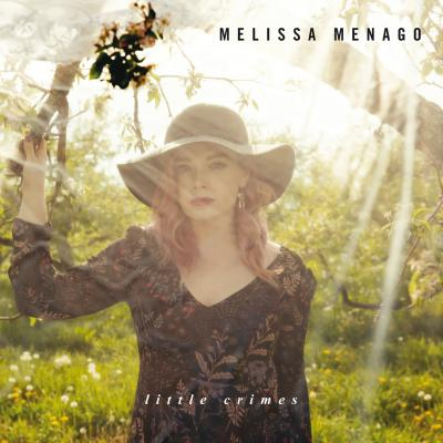melissa-menago-little-crimes-1500x1500.jpg