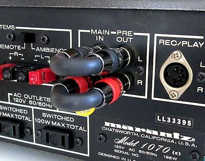 HQ-Audiophile-24K-Gold-RCA-Audio-Shielded-Cable.jpg