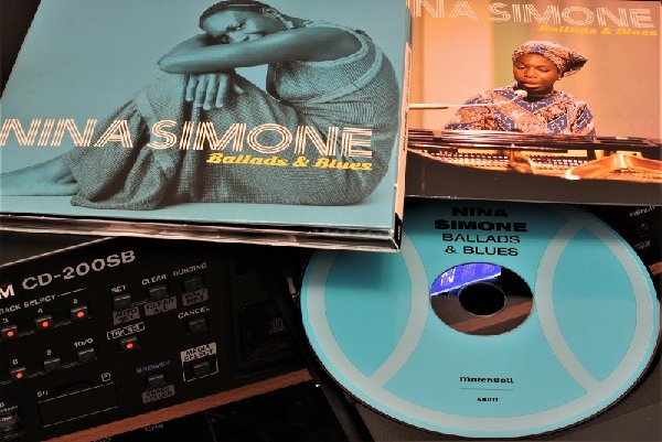 NinaSimone_Ballads_and_Blues__x800.jpg