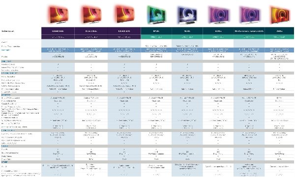 philips-tv-2020.jpg
