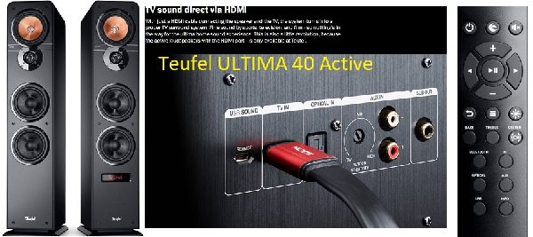 Teufel Ultima_40_Active-HDMI ARC.jpg