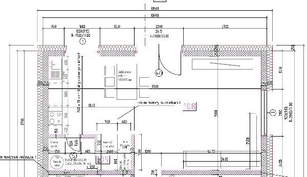 148cb06d3 AVmania.cz • Vyber receiver + repro do 1200 eur